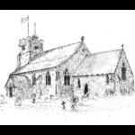 St Nicholas, Longparish