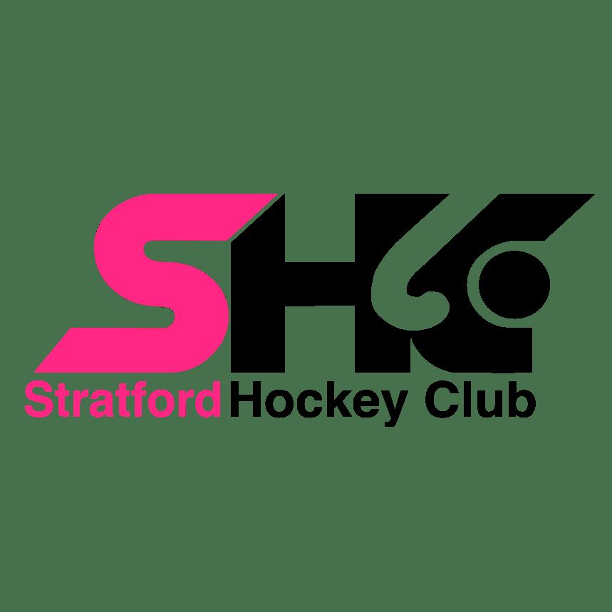 Stratford upon Avon Hockey Club