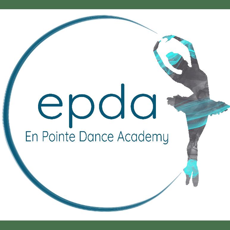 En Pointe Dance Academy