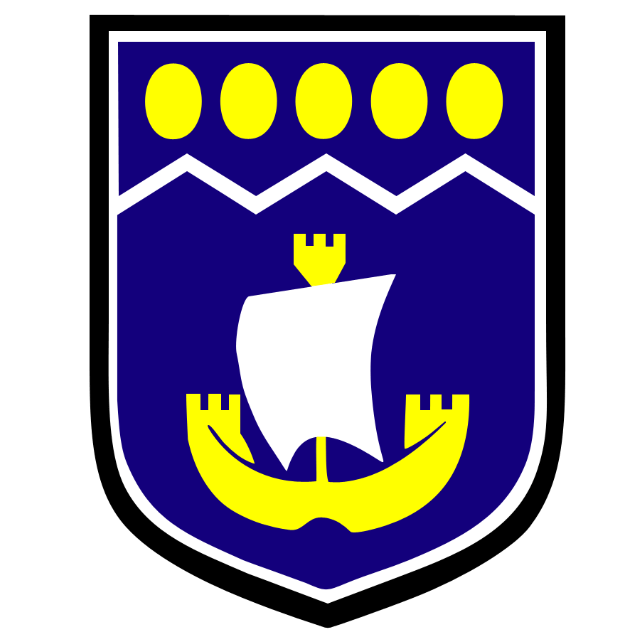 The Roseland Academy - Truro