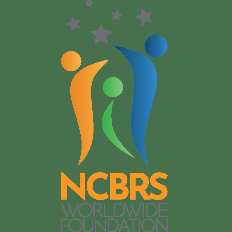 NCBRS Worldwide Foundation