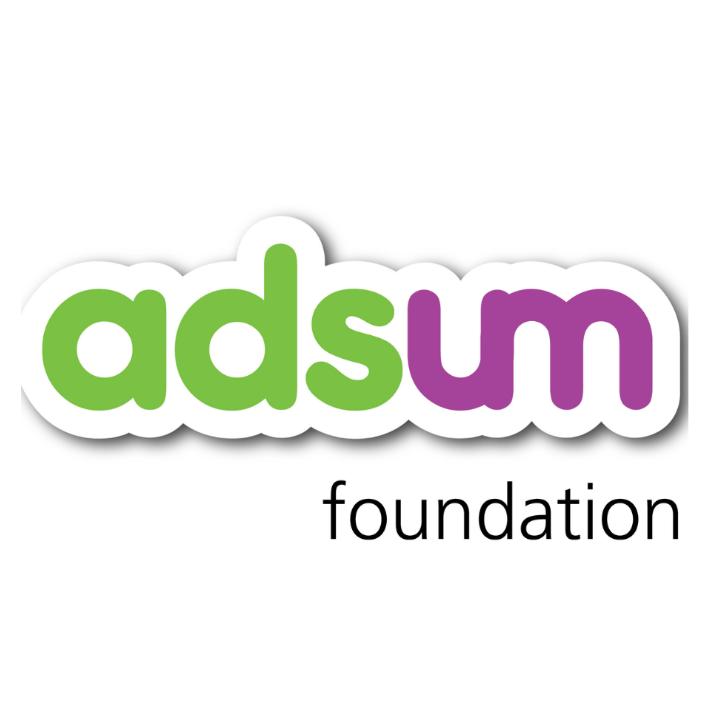 Adsum Foundation