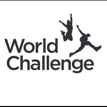 World Challenge Romania 2022 - Nika Sady