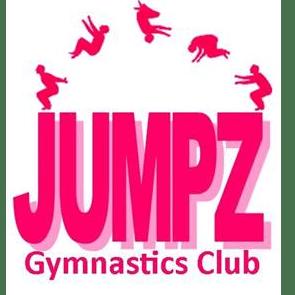 Jumpz Gymnastics Covid-19 support