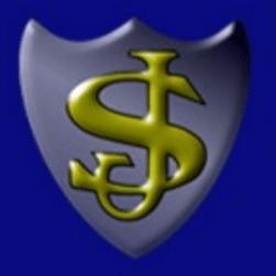 St Joseph's Parent Teacher Association - Stonehouse