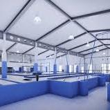 Manchester Academy of Gymnastics