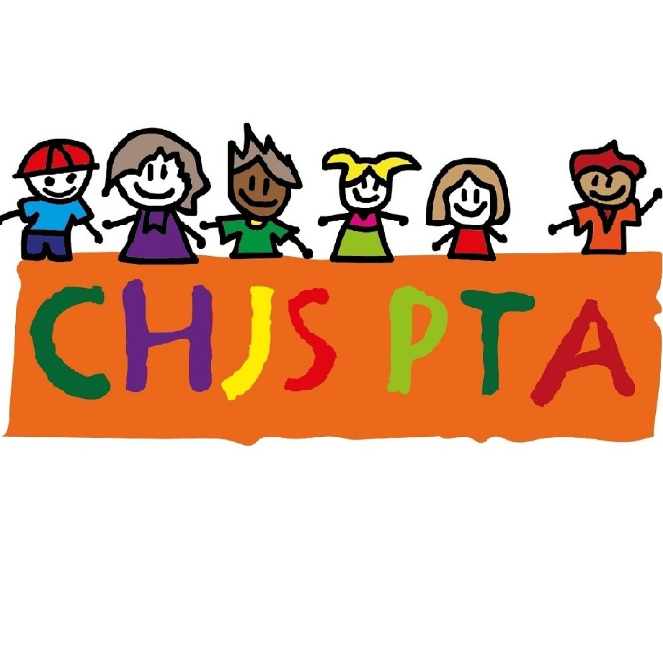 Cunningham Hill Junior School PTA