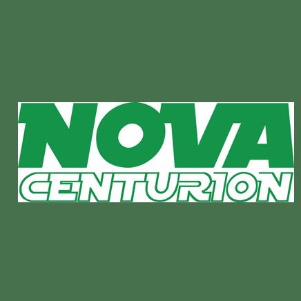 Nova Centurion SC