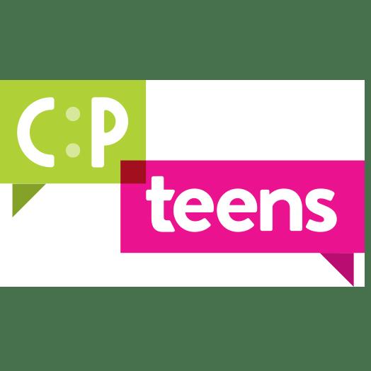 CP Teens UK