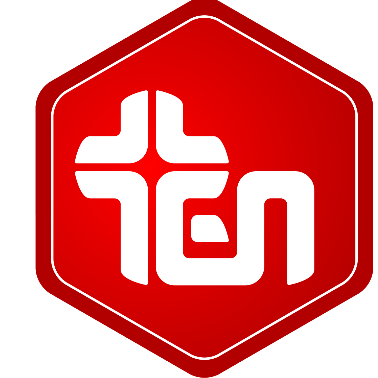 Transform Europe Network cause logo