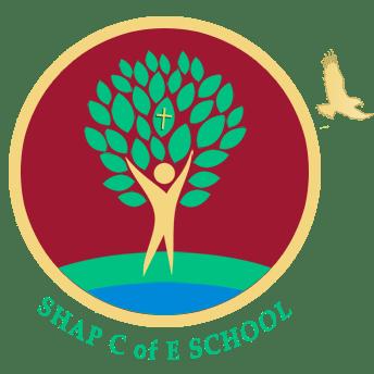 Shap Endowed CE School