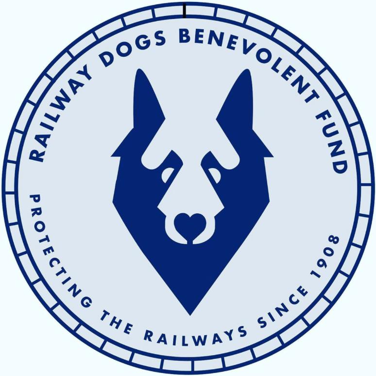 Railway Dogs Benevolent Fund