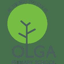 Friends of Olga