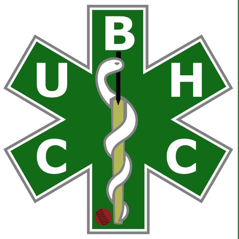 United Bristol Hospital C C