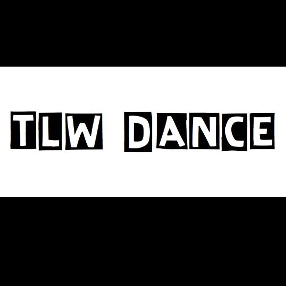 TLW Dance Foundation