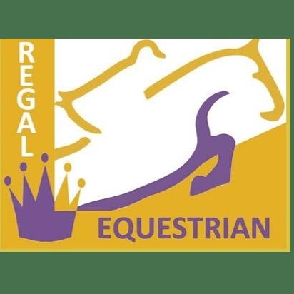 Regal Equestrian