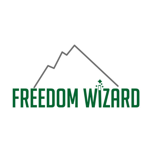 Freedom Wizard