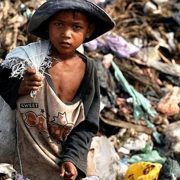 Camps International Cambodia 2020 - Ifi Osagkiente