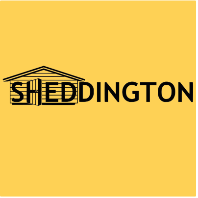 Sheddington