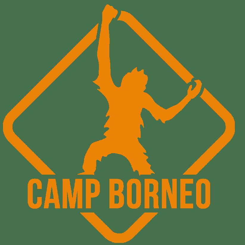 Camps International Borneo 2021 - Lauren Watson