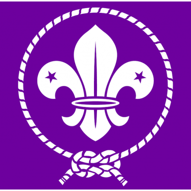 3rd Eastwood Scout Group