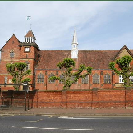 The Skinners' School, Tunbridge Wells
