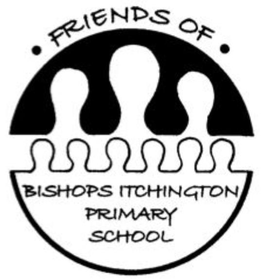Friends of Bishops Itchington Primary School