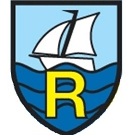 Riverside Primary School - Wallasey