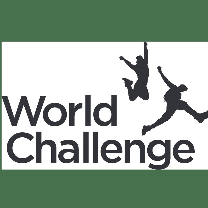 World Challenge Vietnam & Cambodia 2021 - Adam Painter