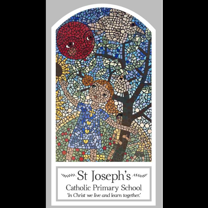 St Josephs Catholic Primary - Dinnington