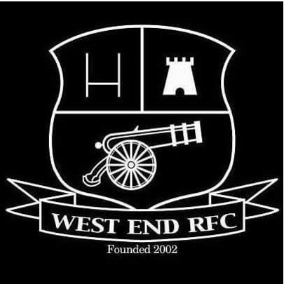 West End RFC
