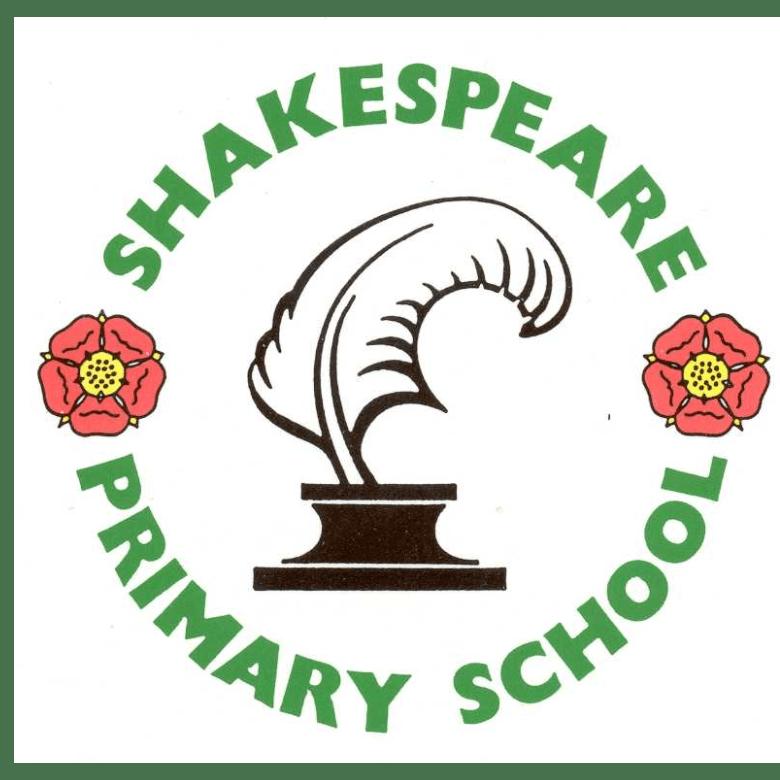 Shakespeare Primary School Fleetwood