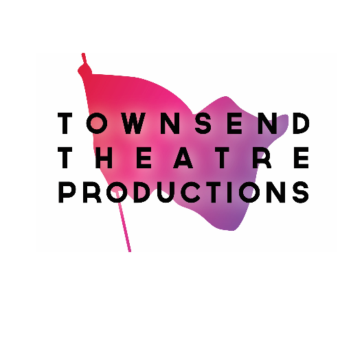 Townsend Theatre Productions