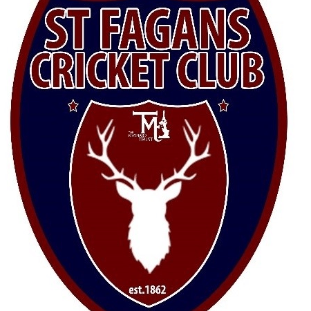 St Fagans Cricket Club