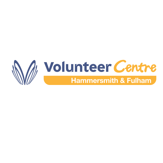 Hammersmith and Fulham Volunteer Centre