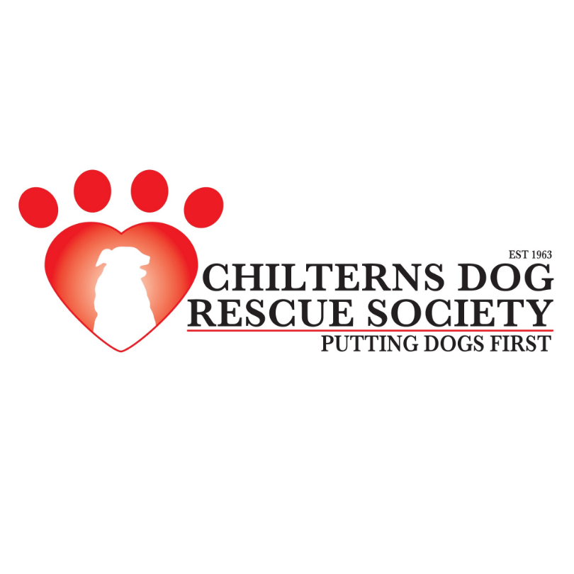 Chilterns Dog Rescue Society