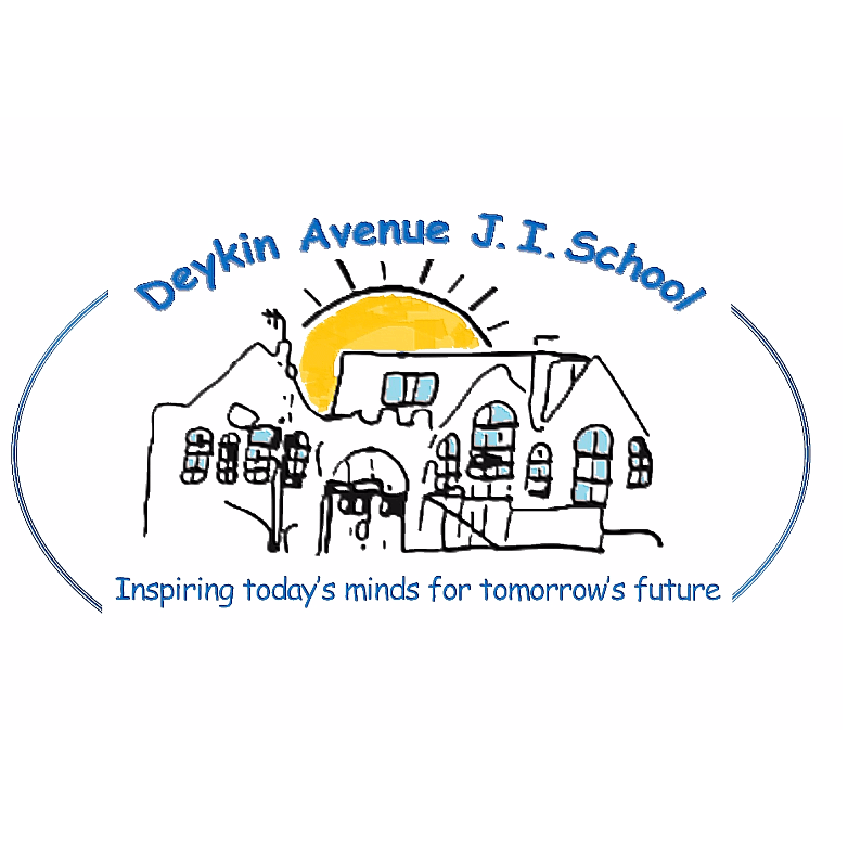 Deykin Avenue Junior & Infants School - Birmingham