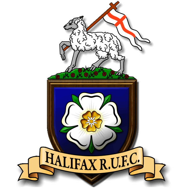 Halifax RUFC