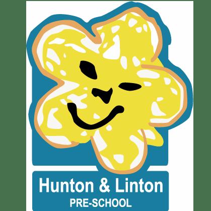 Hunton & Linton Pre-school - Maidstone