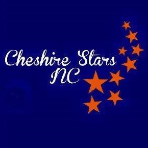 Cheshire Stars Netball Club