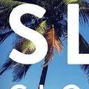 SLV Global Bali 2018 - Georgie Shawcross