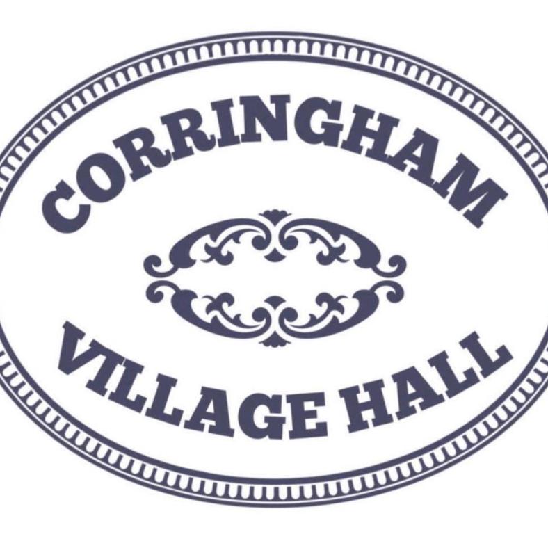 Corringham Village Hall