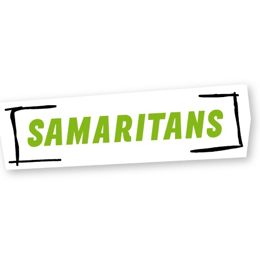 Samaritans of Slough, Windsor and Maidenhead
