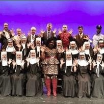 Eldorado Musical Productions