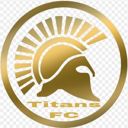 FC Titans