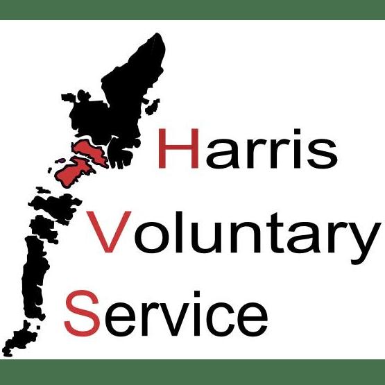 Harris Voluntary Service