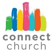 Connect Church UK
