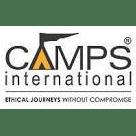 Camps International Borneo 2020 - Sophie Lake