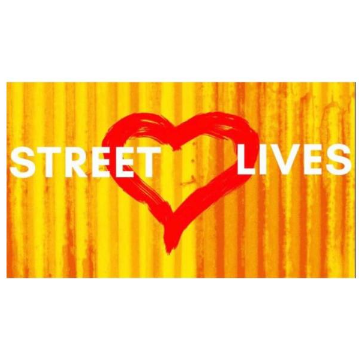 Street Lives - Stockport and Greater Manchester