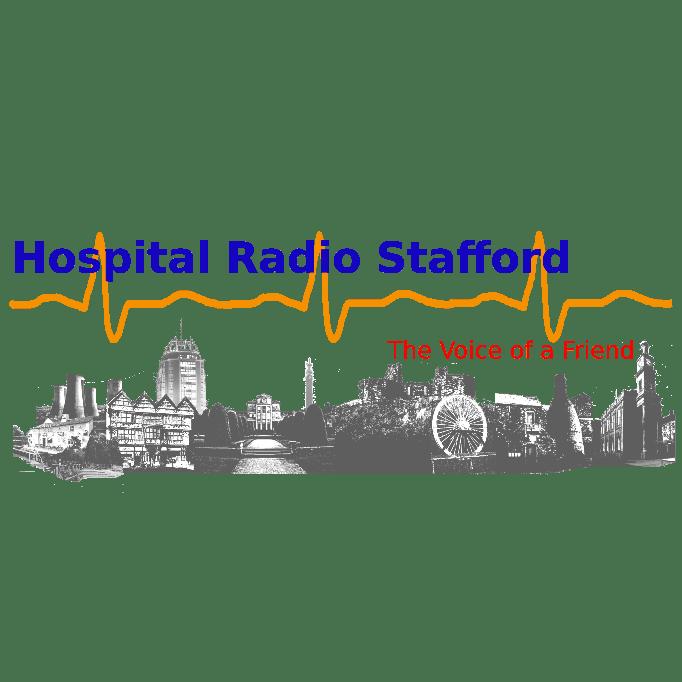 Hospital Radio Stafford